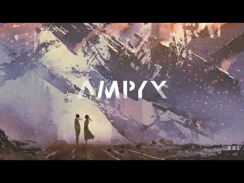 Ampyx Yui