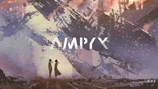 Ampyx Yui.mp3