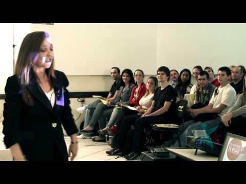 palestrante-cíntia-lopes---transforme-seu-medo-em-poder---parte-01