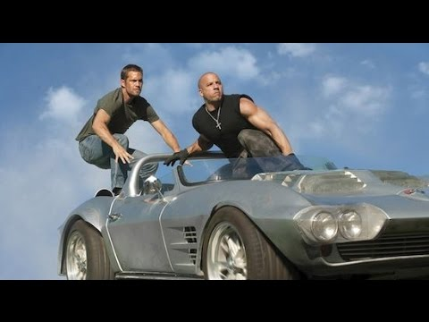 We Owen It (2 Chainz - Wiz Khalifa)- fast and furious مترجمه