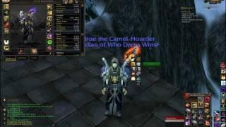 LandroeGaming: Bonus Video - Priest Transmogrification (Transmog) Gear Advice World of Warcraft