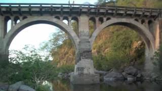 Viaje a Rio Grande