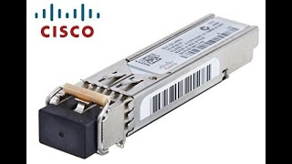 GLC-SX-MMD Cisco 1.25Gbps 1000…
