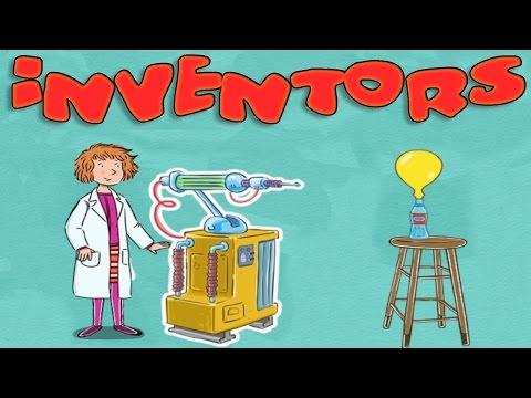 দাদুভাই কোথায় গেলো | Where Did Grandfather Go | Bangla Cartoon | Moral Story For Kids| বাংলা কার্টুন from YouTube · Duration:  11 minutes 54 seconds