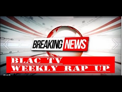 Future Tweets FAKE SHOW ALERT, Lil Wayne Vs Black Lives Matter, and MoneyBagg Yo Responds