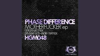Motherfucker (Phase