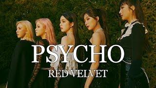 Kpop Random Dance Challenge [Blackpink, BTS, Red Velvet....]