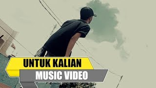 Download Lagu Aoi - Untuk Kalian (Feat. Aden 'Lore From Thread') [Official Music Video] mp3