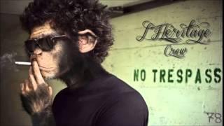 dEEP SHEPHERD - GLOBAL UNDERGROUND 2015 Progressive Mix