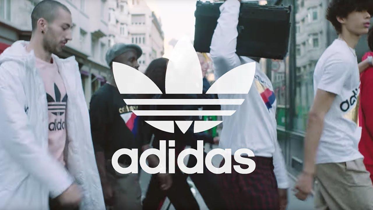 b992c2cf35 adidas Originals x Urban Outfitters