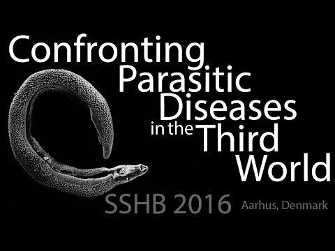 Confronting Parasitic Diseases in the Third World