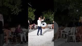 Sazmı cazmı davul Video