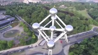 видео обучение в бельгии