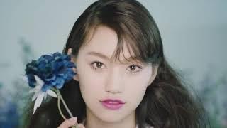 [FMV] Lucas ✘ Doyeon — i like me better