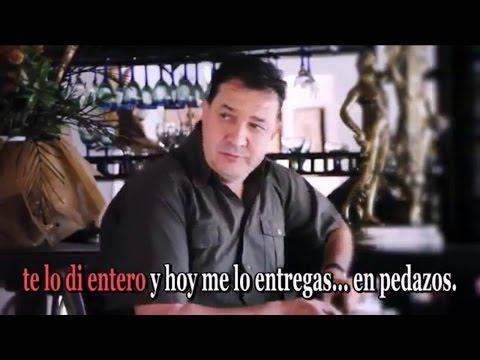 PAGUE CON LAGRIMAS (CON LETRA) Argemiro Jaramillo