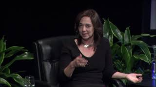 Susan Cain on Why Donald Trump is So Attractive to So Many People