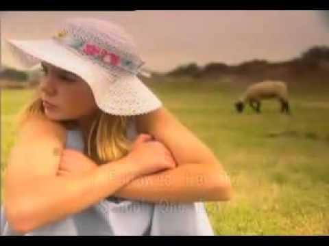 Mary Had A Little Lamb - Karaoke
