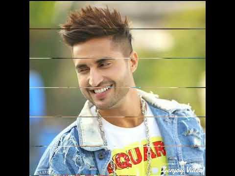 Jassi gill new Punjabi song nikle current#