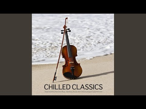 Grieg - Morning Mood Relaxing Classical Music