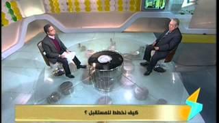 بالفيديو.. وزير التنمية المحلية الاسبق: الوزارات تتميز بقصر عمرها