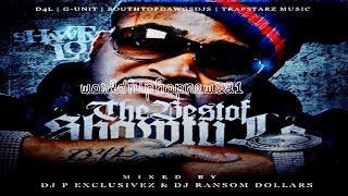 Download Shawty Lo - Put Em Up Ft. Gucci Mane MP3 song and Music Video