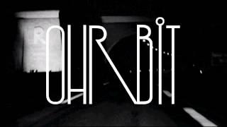 OHRBIT - Cosmic Rays (Original Mix) DUB x TECHNO x HOUSE