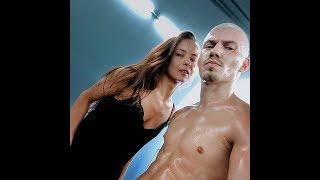 Лена Пуль и Дима Бончинче Танцы на ТНТ 4 сезон