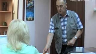 видео Где получить единый полис ОМС нового образца: замена и документы на продление