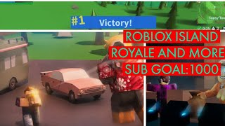 NEW PC NEXT WEEK| ROBLOX LIVE STREAM🔴🔴🔴