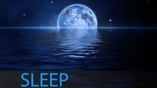 8 Hour Deep Sleep Music: Meditation Music, Calming Music, Soothing Music, Relaxation Music ☯1813