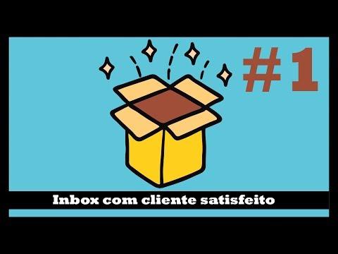 INBOX DE SEMI JOIAS IMAGEM FOLHEADOS 1