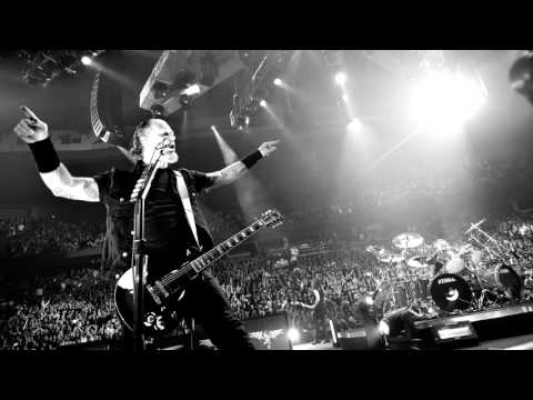 [HQ-FLAC] Metallica - Fade To Black