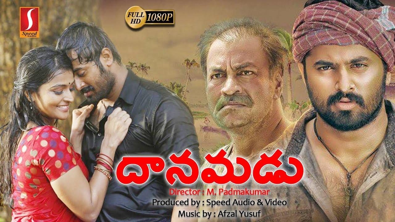 bahubali 1 full movie telugu channel