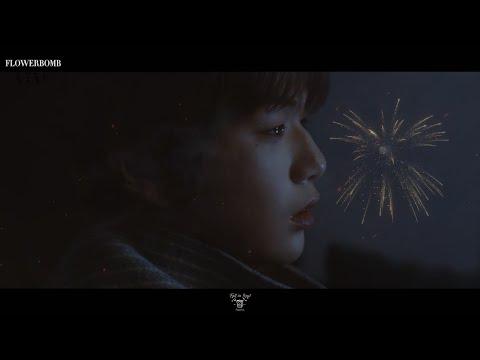 Free Download Wanna One (워너원) - '불꽃놀이 [flowerbomb]' (prod.하성운) F/m/v Mp3 dan Mp4