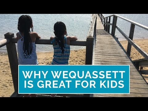 Resorts in Cape Cod for Kids: Why Wequassett Is One of the Best for Families<a href='/yt-w/oSjnzMl4FAU/resorts-in-cape-cod-for-kids-why-wequassett-is-one-of-the-best-for-families.html' target='_blank' title='Play' onclick='reloadPage();'>   <span class='button' style='color: #fff'> Watch Video</a></span>