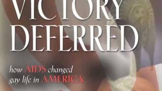 Trailer for Victory Deferred