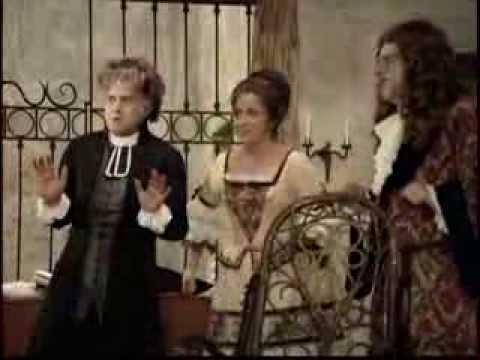 Rossini - Il barbiere di Siviglia (complet - ST it-eng-fr-de-esp)