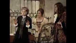 Video Rossini - Il barbiere di Siviglia (complet - ST it-eng-fr-de-esp) download MP3, 3GP, MP4, WEBM, AVI, FLV Juni 2017