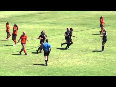 PSV UNION FC 97G vs SDSC G97 ACADEMY NAVY GU19 PREMIER
