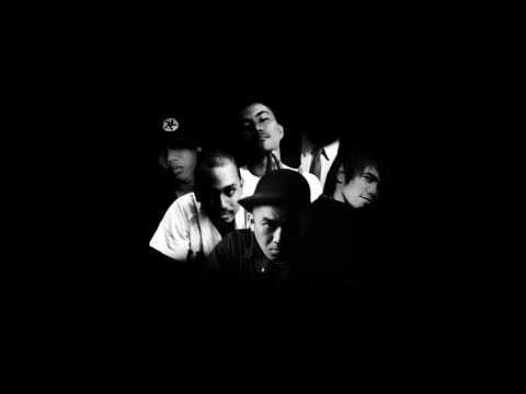 Da Killa - SA4TK (Aidy'Ad & Airie'See) ft. Skit'zo, Ubeyrossi, Qallam & Phonic