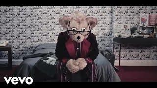 Gary Go - Through The Walls [OFFICIAL]