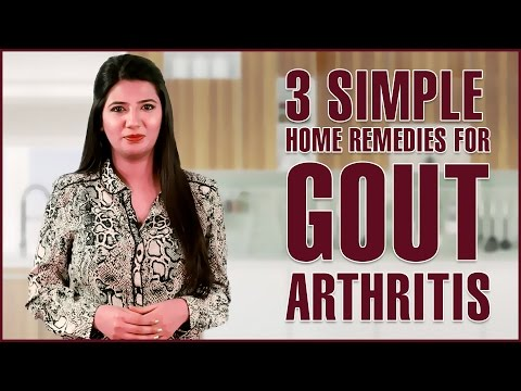 gout symptoms causes cures foods to avoid when you have gouty arthritis diet for high uric acid and creatinine