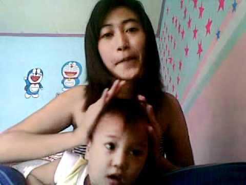 Kegilaan Tante & Ponakan