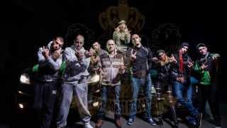 East Coast Cash Crew(ECCC) feat Millioni-Vikai gi
