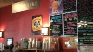 Quick Stroll through some businesses in Hendersonville North Carolina Thumbnail