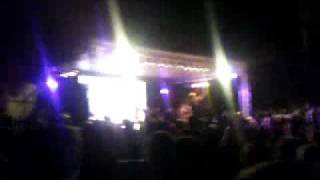 RetroStars 2011 - Ámokfutók Hold dala koncert