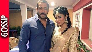 Salman khan launching new actresses - bollywood gossip 2017
