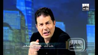 Episode 11 برنامج صندوق الإسلام - الحلقة الحادية عشر: ما علاقة نشأة الإسلام بالدولة البيزنطية؟
