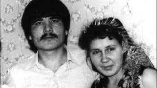 30 лет со дня Свадьбы