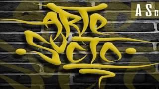 Lo bueno y Lo malo - Saycko Arte Sucio Ft a.k.a Nark Dogs Gangs Click